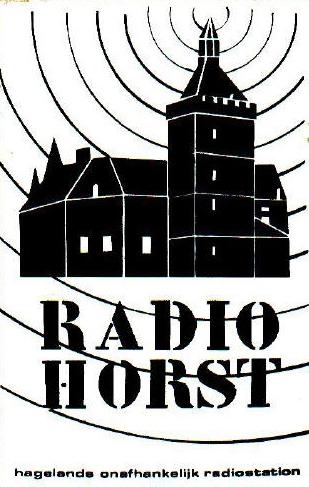 Radio Horst