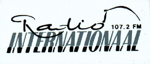 Radio Internationaal Kaprijke