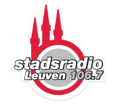 Radio Leuven