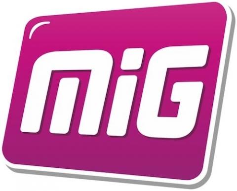 Radio MIG Geraardsbergen