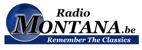 Radio Montana Denderleeuw