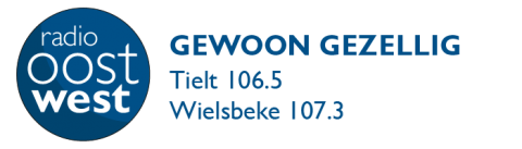 Radio Oost West
