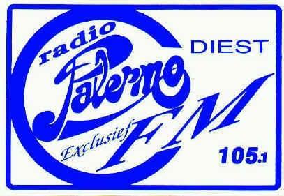 radio palermo diest