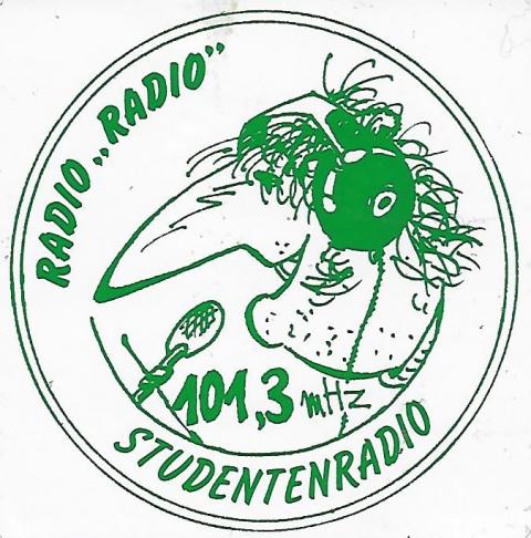 Radio Radio Hasselt FM 101.3