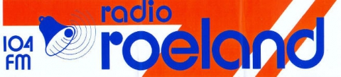 Radio Roeland Gent FM 104