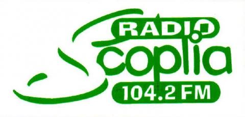 Radio Scoplia Haacht FM 104.2