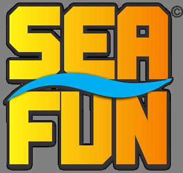 Radio Sea Fun