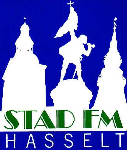 Radio Stad FM Hasselt