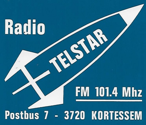 Radio Telstar Kortessem