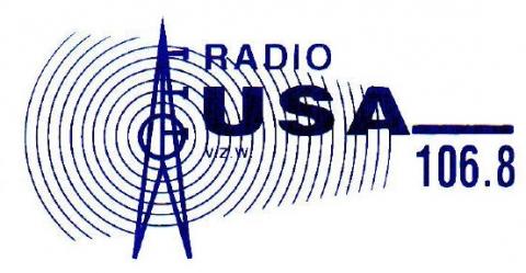 Radio USA Merelbeke