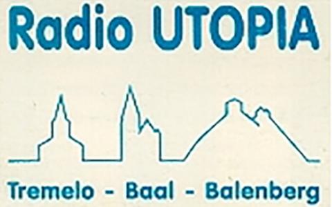 Radio Utopia
