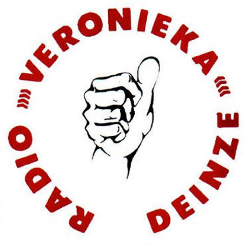 Radio Veronieka Deinze