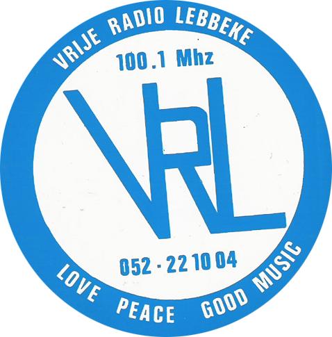 Radio VRL Lebbeke