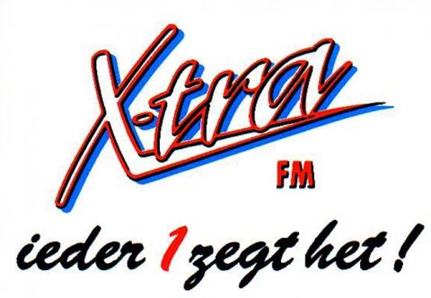 Radio X-TRA FM