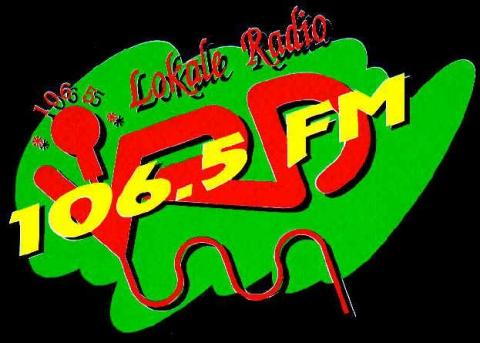 Radio VRD Diepenbeek