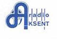 Radio Aksent Lokeren