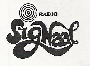 Radio Signaal Overpelt
