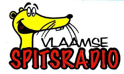 Vlaamse Spitsradio