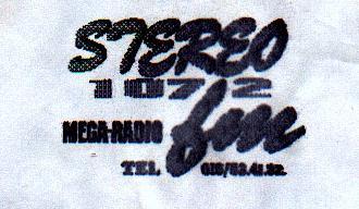 Radio Stereo FM
