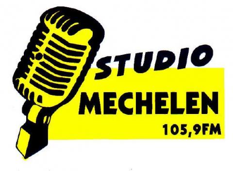 Radio Studio Mechelen FM 105.9