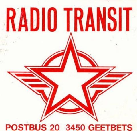Radio Transit Grazen