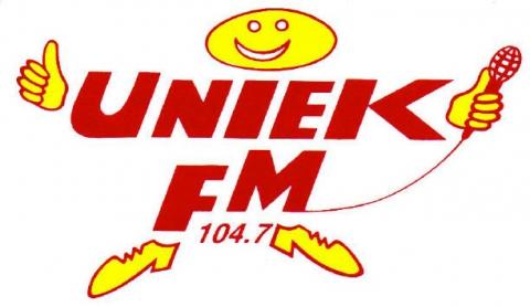 Radio Uniek Turnhout FM 104.7