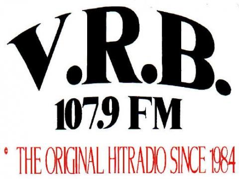Radio VRB Belsele