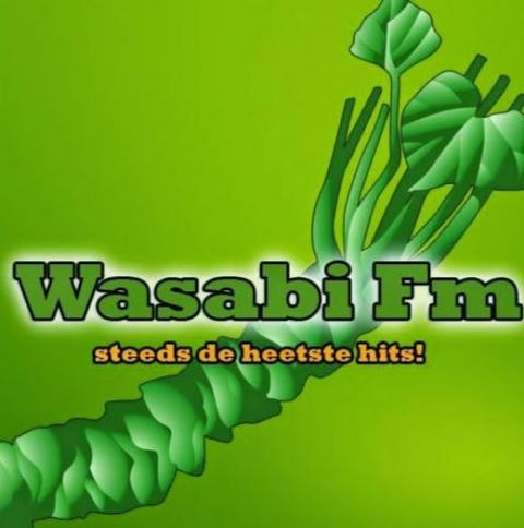 Radio Wasabi Zwevegem