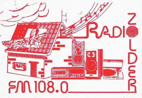 Radio Zolder