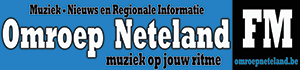 Radio Neteland