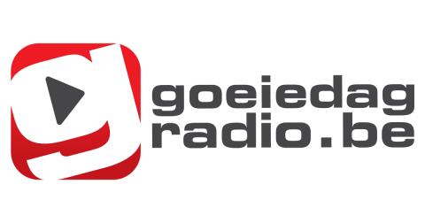 goeiedag radio