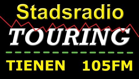 Radio Touring Tienen