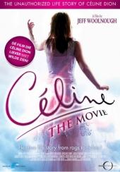 Céline, the movie