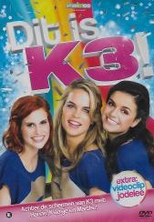 K3 - dit is K3