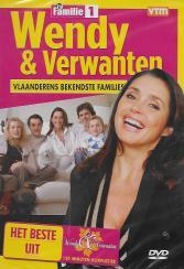 Wendy Van Wanten & verwanten