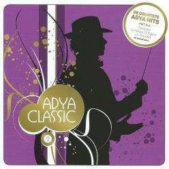 Adya classic volume 2