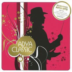 Adya classic volume 1