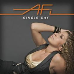 Afi single day