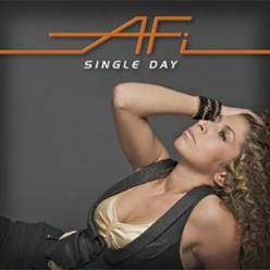 Afi single day