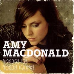 Amy Macdonals this is the life