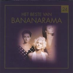 Bananarama - het beste van