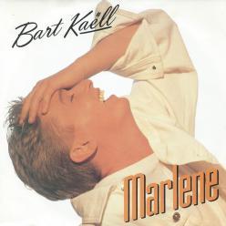Bart Kaëll Marlene