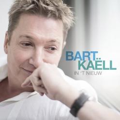 Bart Kaëll - in 't nieuw