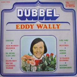 Eddy Wally