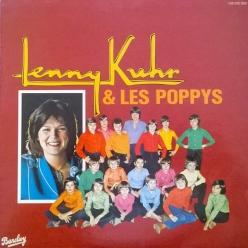 Lenny Kuhr & Les Poppys