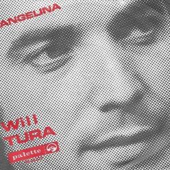 Will Tura - no. 3 !